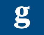 The fight to be the next editor of The Guardian