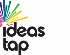 Arts charity IdeasTap to close