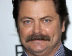Nick Offerman to play Ignatius J. Reilly on stage