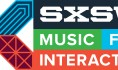 Library innovation and advocacy teams attend SXSW