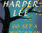 Two for Tuesday: Wacky Wednesday: What's the deal with Go Set a Watchman?