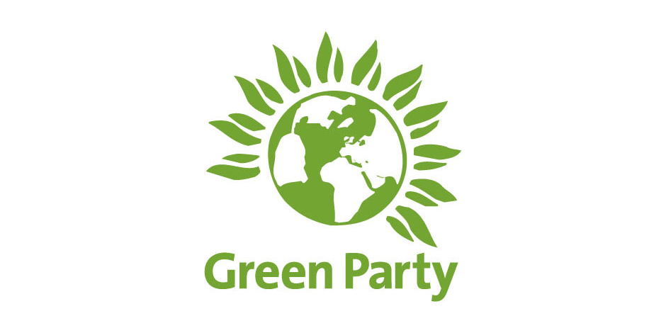 British Green Party rethinks their suggestion of reducing copyright terms after getting the side-eye from the likes of Philip Pullman