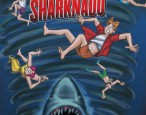 Archie and friends to take on a Sharknado