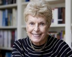 Hail & Farewell Ruth Rendell