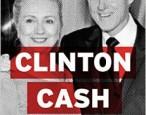 Clinton Cash author admits error