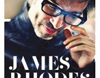 British Supreme Court rules that pianist James Rhodes can publish his memoir