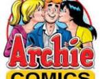 Archie Comics cancels Kickstarter campaign