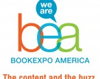 Here's the best promotional swag from BEA