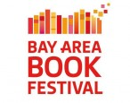 Oakland-based arts collective designs an innovative pop-up library for the Bay Area Book Festival
