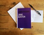 "Whit Stillman annotates, adapts, and ""vindicates"" Jane Austen's <i>Lady Susan</i>"