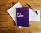 "Whit Stillman annotates, adapts, and ""vindicates"" Jane Austen's <i>Lady Susan</i>"