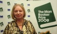 BBC to adapt Hilary Mantel's French Revolution book