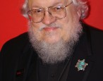 George R.R. Martin urges fans to vote for Hugo Awards