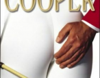 """The lady's bottom isn't pert enough"" Jilly Cooper gets toned down"