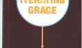 "What is ""Iterating Grace"", the mysterious chapbook that's captivating Silicon Valley?"