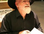 Terry Pratchett's daughter confirms the end of Discworld