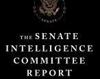The CIA quietly agreed with the Senate Torture Report's critiques of the CIA