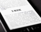 A flurry of activity in the long-stagnant e-book market