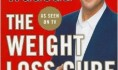 A bunch of people who bought an insane weight loss book might get federally-mandated refunds