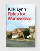 Rules for Warewolves