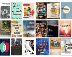 """The Brooklyn Eagles Literary Prize aims to recognize """"the Brooklyn spirit"""""""