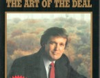 Donald Trump loves books — he just doesn't read them