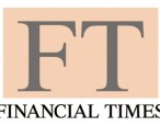 Going, going, gone! The rush sale of The Financial Times