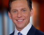 Scientology tell-all book coming from David Miscavige's father