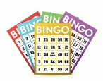 Seattle encourages summer reading with a book bingo game
