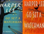 "Some copies of British edition of ""Go Set a Watchman"" have no ending, due to printing error"