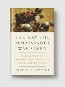 The Day The Renaissance