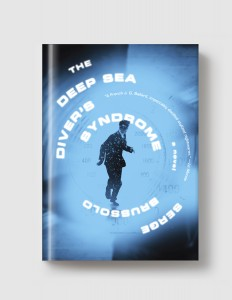 The Deep Sea Diver's Syndrome Grey