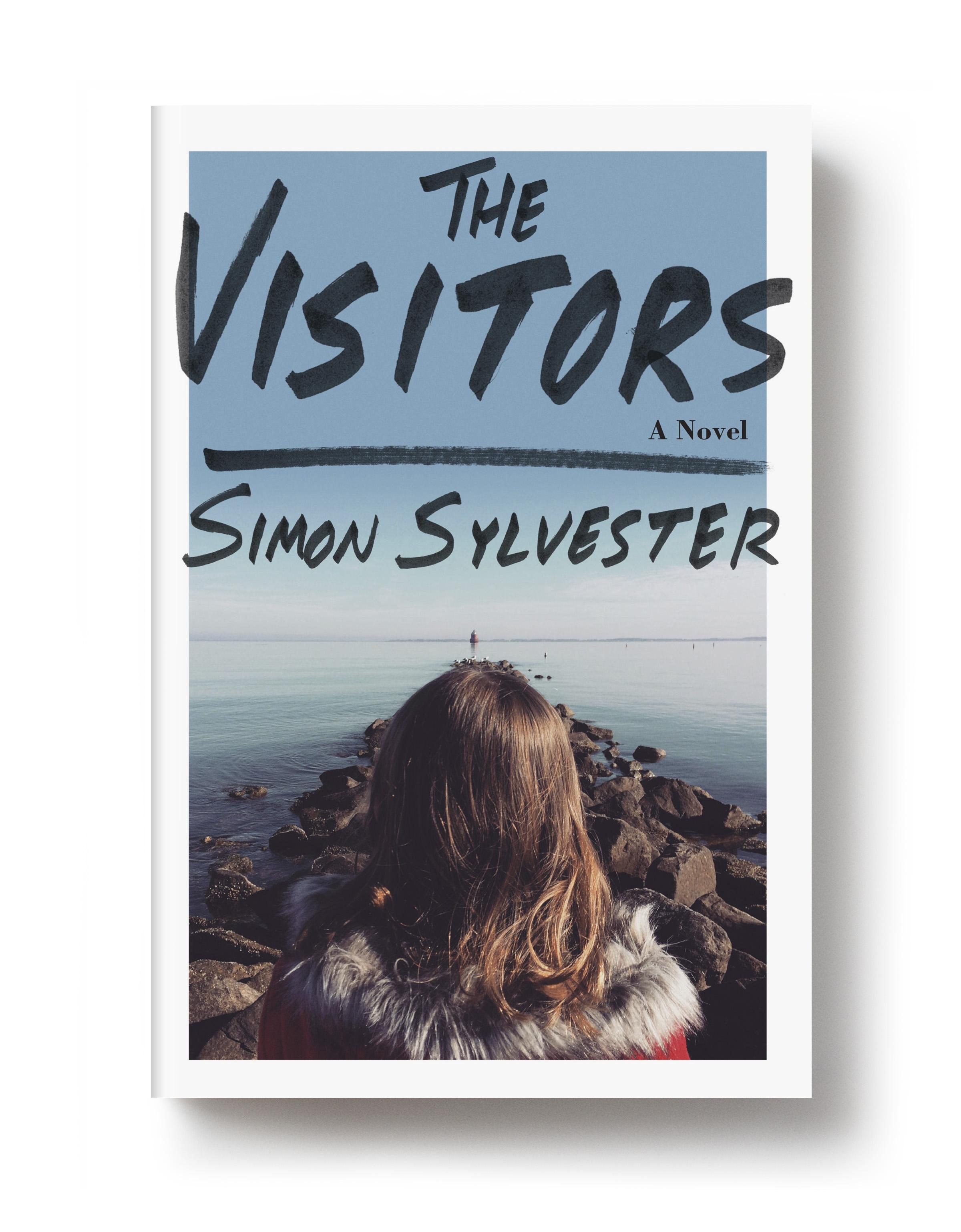 <i>The Visitors</i>: A soundtrack