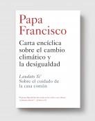 Carta Enciclica grey