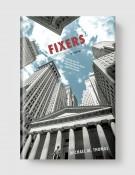 fixers-grey