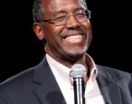 Could Ben Carson really stimulate your brain into reciting verbatim a book you read sixty years ago?