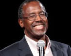 Ben Carson's books: Fiction? Nonfiction? Does it matter?