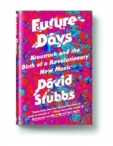 Future Days2