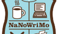 #NaNoWriMo challenges writers to stop talking and start writing