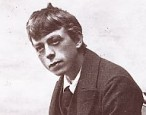 Two new Robert Walser translations coupled with art