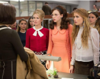 So long, <em>Good Girls Revolt</em> . . . it's been real