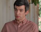 <i>Nathan For You</i> turns bogus book into Amazon bestseller