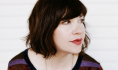 Carrie Brownstein: musician, writer, actress ... minister?