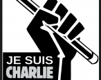 Little, Brown to publish memoir of <em>Charlie Hebdo</em> editor finished two days before his murder