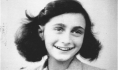 Who wrote <i>Anne Frank: The Diary of a Young Girl</i>?