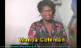Los Angeles Public Library to dedicate a branch to poet Wanda Coleman
