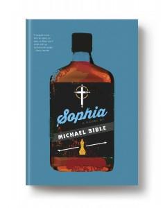 Sophia white