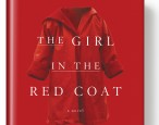Excerpt: <em>The Girl in the Red Coat</em>---Beth