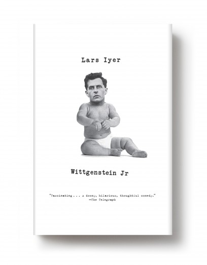 WittgensteinJr_UK