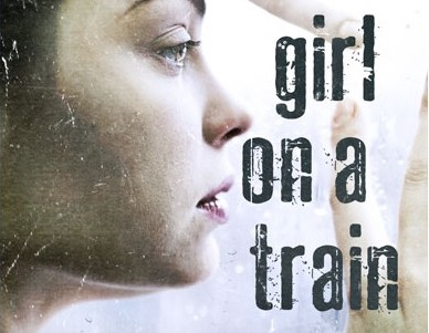 Readers who thought they were buying <i>The Girl on the Train</i> make <i>Girl on a Train</i> a surprise hit